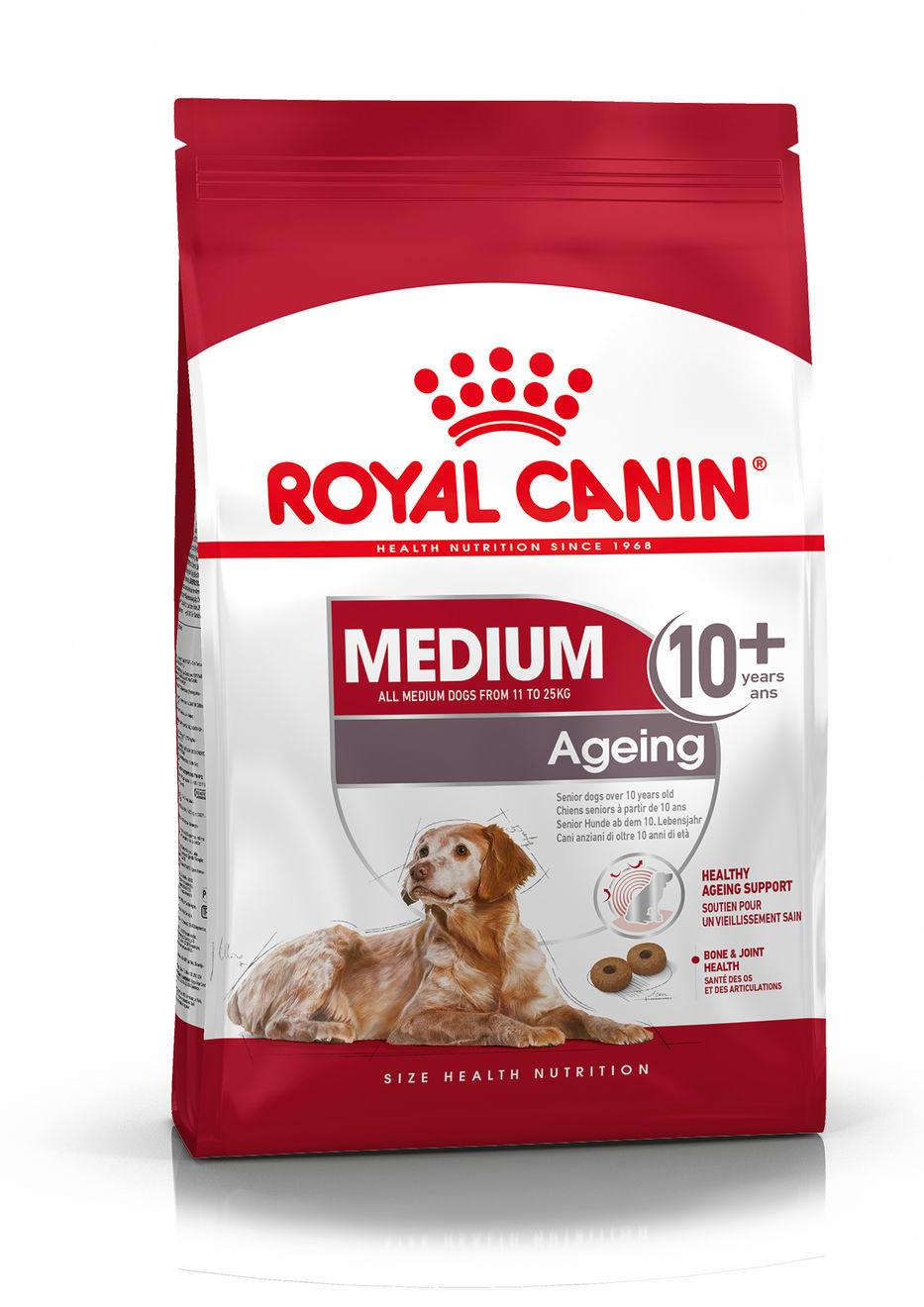 medium-ageing-10-plus